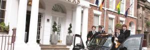 Imagine pentru Hotel Best Western Hallmark Liverpool Feathers Cazare - Liverpool 2022
