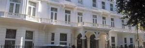 Imagine pentru Hotel Bentley Cazare - Londra 2022