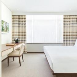 Imagine pentru Hotel Como Metropolitan London Cazare - Londra 2022