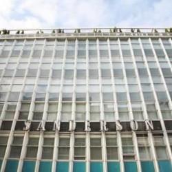 Imagine pentru Hotel Sanderson Cazare - Londra 2022