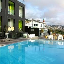 Imagine pentru Madeira Cazare - Portugalia 2022