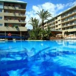 Imagine pentru Aqua Hotel Onabrava Cazare - Litoral Santa Susanna 2022