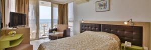 Imagine pentru Hotel Nona All Inclusive Cazare + Autocar - Litoral Albena 2022