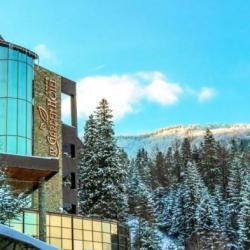 Imagine pentru Transilvania Cazare - City Break Romania 2022