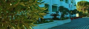 Imagine pentru Hotel Resort Villa Cazare - Bari 2022