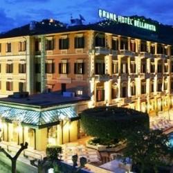 Imagine pentru Regiunea Toscana Cazare - City Break Italia la hoteluri de 3* stele 2022