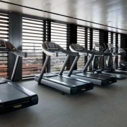 Imagine pentru Armani Hotel Milano Cazare - City Break Milano 2022