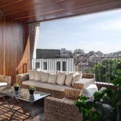 Imagine pentru Hotel Bulgari Cazare - Milano 2022