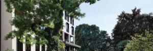 Imagine pentru Bulgari Hotel Milano Cazare - Milano 2022