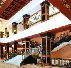 Imagine pentru Hotel Melia Cazare - City Break Milano 2022