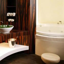 Imagine pentru Hotel Sina The Gray Cazare - Milano 2022