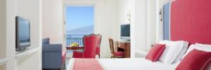 Imagine pentru Grand Hotel Ambasciatori Cazare - Litoral Napoli 2022
