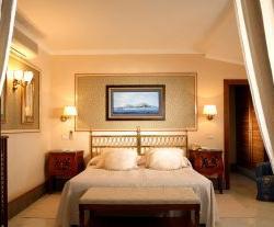 Imagine pentru Grand Hotel Cocumella Cazare - Litoral Napoli 2022