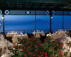 Imagine pentru Grand Hotel Royal Cazare - Litoral Napoli 2022