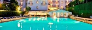 Imagine pentru Grand Hotel Flora Cazare - Litoral Napoli 2022