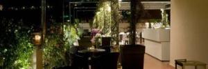 Imagine pentru Hotel Indigo Rome - St. George Cazare - City Break Roma 2022