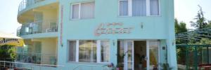 Imagine pentru Coral Family Hotel Cazare - Litoral Sozopol 2022