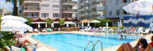 Imagine pentru Alanya Cazare - Litoral Antalya 2022