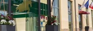 Imagine pentru Hotel Barrage Cazare - City Break Torino 2022