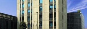 Imagine pentru Hotel Best Western Plus Executive And Suites Cazare - City Break Torino 2022