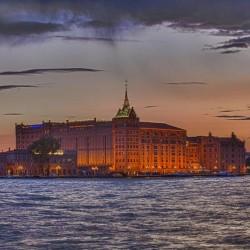 Imagine pentru Veneto Cazare - City Break Italia la hoteluri de 3* stele 2022