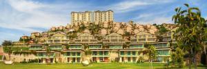 Imagine pentru Gold City Hotel Cazare - Litoral Alanya 2022
