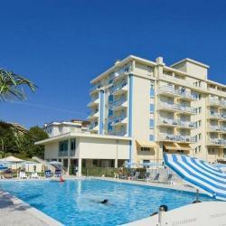Imagine pentru Hotel Bolivar Cazare - City Break Veneto 2022