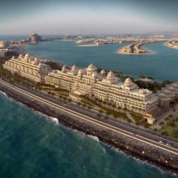Imagine pentru Dubai Charter Avion - Emiratele Arabe Unite 2022