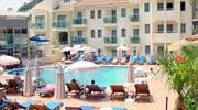 Imagine pentru Belcehan Deluxe Hotel Cazare - Litoral Oludeniz 2021