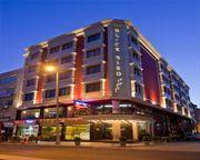 Imagine pentru Black Bird Hotel Cazare - Fatih 2021