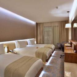 Imagine pentru Dosso Dossi Hotels Downtown Cazare - Fatih 2021