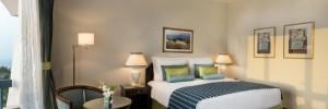 Imagine pentru Kempinski Hotel Ajman Cazare - Emiratele Arabe Unite la hoteluri  pe plaja 2022