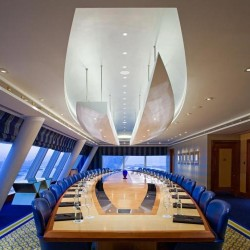 Imagine pentru Hotel Burj Al Arab Cazare - Jumeirah 2022