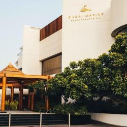Imagine pentru Jumeirah Cazare - Emiratele Arabe Unite 2022