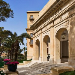 Imagine pentru Valleta Cazare - Malta 2022