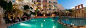 Imagine pentru Hotel Pergola Cazare - Mellieha 2022