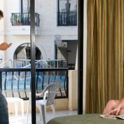 Imagine pentru Hotel Pergola Apartements Cazare - Mellieha 2022