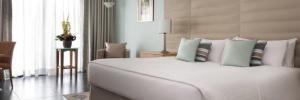 Imagine pentru Hotel Intercontinental Cazare - St Julians 2022