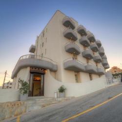Imagine pentru Hotel Ambassador Cazare - Saint Paul\'s Bay 2022
