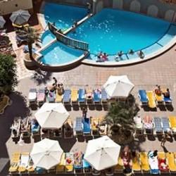 Imagine pentru Hotel Cardor Cazare - Saint Paul\'s Bay 2022