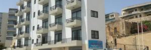 Imagine pentru Hotel Porto Del Sol Cazare - Saint Paul\'s Bay 2022