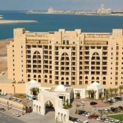 Imagine pentru Ras Al Khaimah Cazare - Emiratele Arabe Unite 2022
