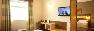 Imagine pentru Sharjah Cazare - Emiratele Arabe Unite la hoteluri de 3* stele 2022