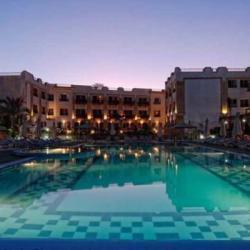 Imagine pentru Naama Bay Charter Avion - Sharm El Sheikh 2021