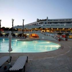 Imagine pentru Algarve Cazare - Portugalia 2022