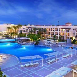 Imagine pentru Nabq Bay Charter Avion - Sharm El Sheikh 2021