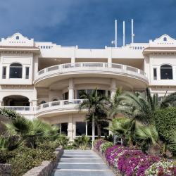 Imagine pentru Sharm El Sheikh Charter Avion - Sharm El Sheikh 2021