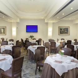 Imagine pentru Provincia Roma Cazare - City Break Italia la hoteluri  cu spa 2021