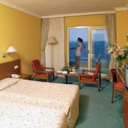 Imagine pentru Dedeman Antalya Hotel & Convention Centre Cazare - Litoral Antalya 2022