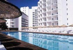 Imagine pentru Hotel Hillside Su Cazare - Litoral Antalya 2022